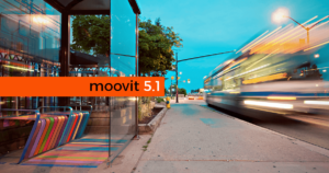 moovit-version-5-1-launch