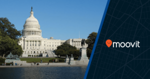 March for Our Lives Moovit