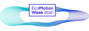 EcoMotion Week 2021