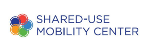 national shared mobility summit